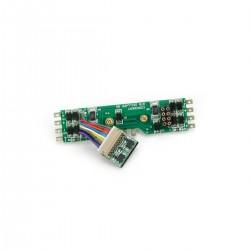 140-90616 HO DCC Adapter Board, Locos_31024