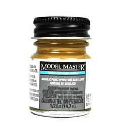 Model Master Acrylic 1/2 oz Wood_31170