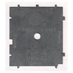98-5-III O NMRA Standard Gauge_31193