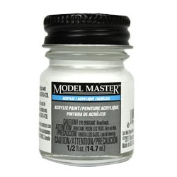 704-4873 Model Master Acrylic 1/2 oz. Reefer White_31301