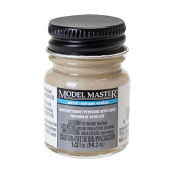 704-4875 Model Master Acrylic 1/2oz Aged Concrete_31303