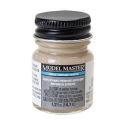 704-4875 Model Master Acrylic 1/2oz Aged Concrete_31303