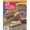20160706 O Gauge Railroading Nr. 287_31335
