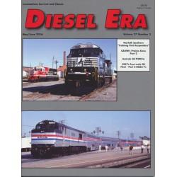 20161103 Diesel Era 2016 / 3_31482