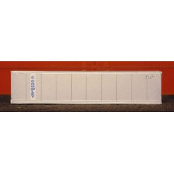 238-4350 N 40' Refrigerated Containers - 2 Pack_31510