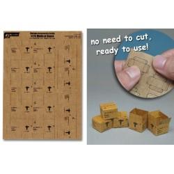 JWM-3015 1:35 Medical Boxes_31568
