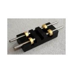MZ-300500 HOn3 Rollbock_31602