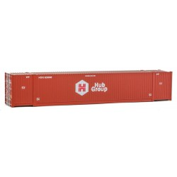 949-8521 HO 53' Singamas Corrugated Hub Group (red_31675