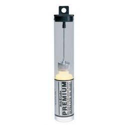 785-HL661 Ultra Lite Premium Oil_3176