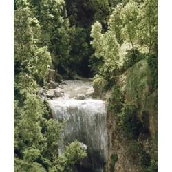 Lernpackung, River / Waterfall_3199