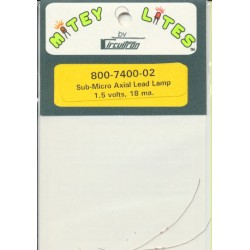 800-7400-02 Super Microlampen_32249