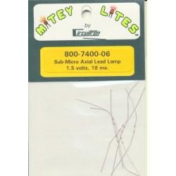 800-7400-06 Super Microlampen_32250