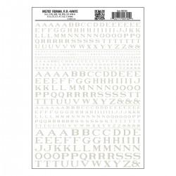 785-MG702 Roman R.R. weiss_3234
