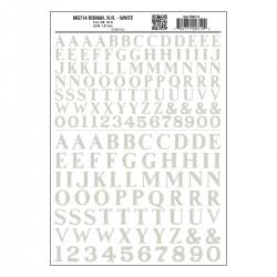 785-MG714 Roman R.R. weiss_3246