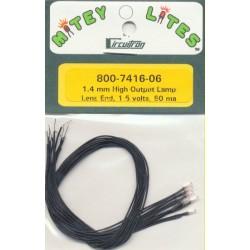 800-7416-06 Microlampen 1.5V  1.4mm 50ma_32584