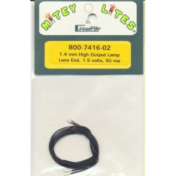 800-7416-02 Microlampen 1.5V  1.4mm 50ma_32585