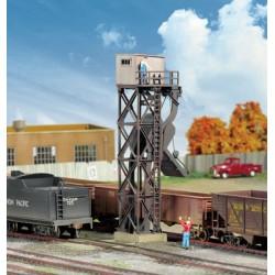 933-3181 HO Cinder Conveyor & Ash Pit_32603