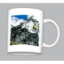5306-136mg Mug SP&S 700 at Wishram Mug_32624