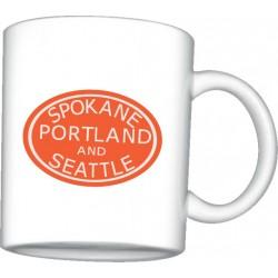 5306-SP&Smg Mug SP&S Logo_32626