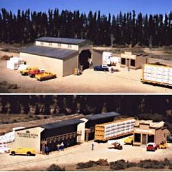 933-3057 HO Walton & Sons Lumber Company_32643