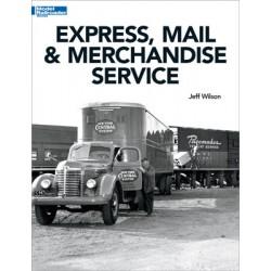 400-12802 Express, Mail & Merchandise Service_32648
