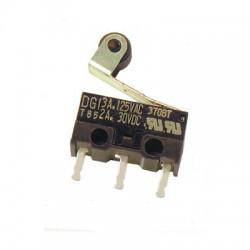 Micro Schalter (PL-33)_32701