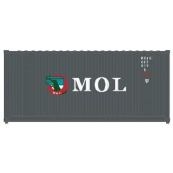 O 20' Container MOL (2)_32838