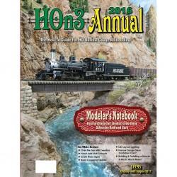 CRS-HO16 HON3 Annual 2016_32863