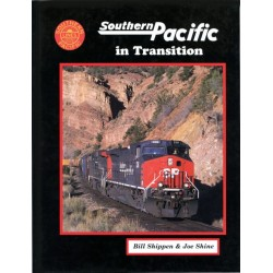 287-53  Southern Pacific in Transition_32870