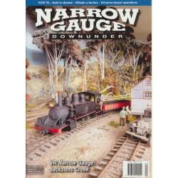 20163863 Narrow Gauge Downunder_32983