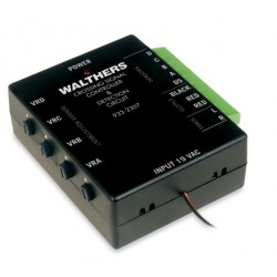 949-4359 HO Grade Crossing Signal Controller_32985