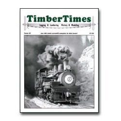 6907-57 Timber Times Magazine Nr. 57_33051