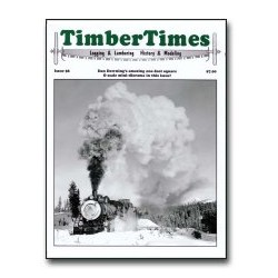 6907-56 Timber Times Magazine Nr. 56_33053