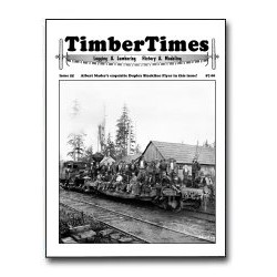 6907-55 Timber Times Magazine Nr. 55_33055