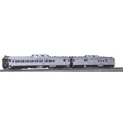 381-106-3006 N Rail Diesel Car CN Set B_33149