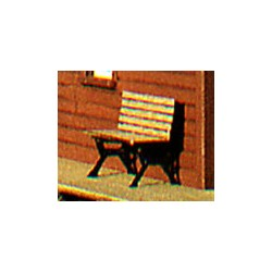 O Bench (2)_33154