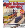 20102001 Model Railroad Planning 2010_33433