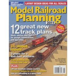 20112001 Model Railroad Planning 2011_33435