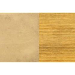 493-362 Oil-Based Wood Stain - 1oz 29.6mL - Oak_33458