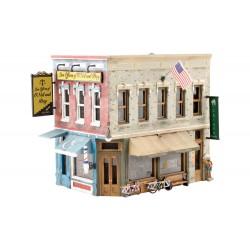 N Main Street Mercantile (Pre-Fabric)_3375