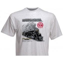 T-Shirt XXL N&W 1218_33777