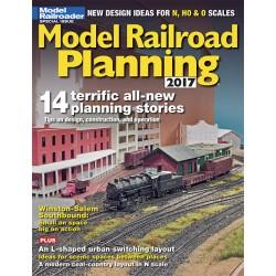 20172001 Model Railroader Planning 2017_33863