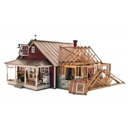 785-PF5894 O Country Store Expansion_3413