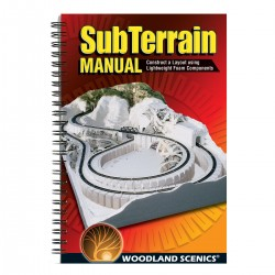 785-ST1402 Sub Terrain How-to-book_3447