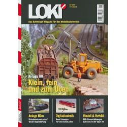 2712-Loki Nr. 1 / 2017_34585
