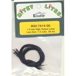 800-7414-06 Super Microlampen_34606