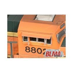 176-16 N Modern EMD Cab Sunshades_34666