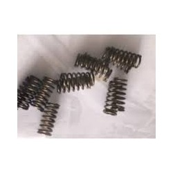9-45610 Spring  1.8mm x 3.7mm  soft 20pcs_34752