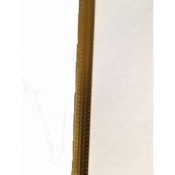Messing L Profil gebogen mit Nieten innen (2)_34775