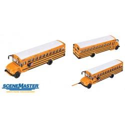 949-11701 HOInternational(R) CE School Bus - Assem_34832